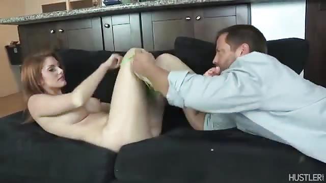 Asian gf sex tube