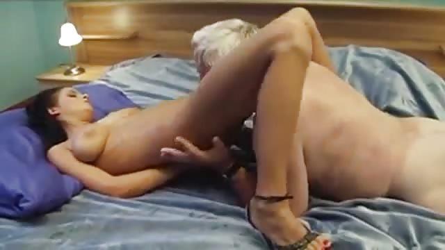 Bianco uomini cazzo nero donne porno