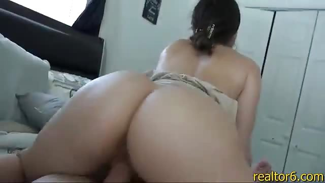 anal intenso