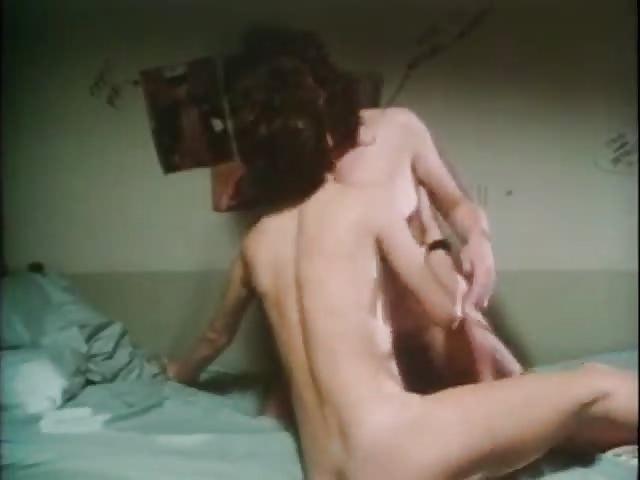 miglior video porno del mondo porno con collant