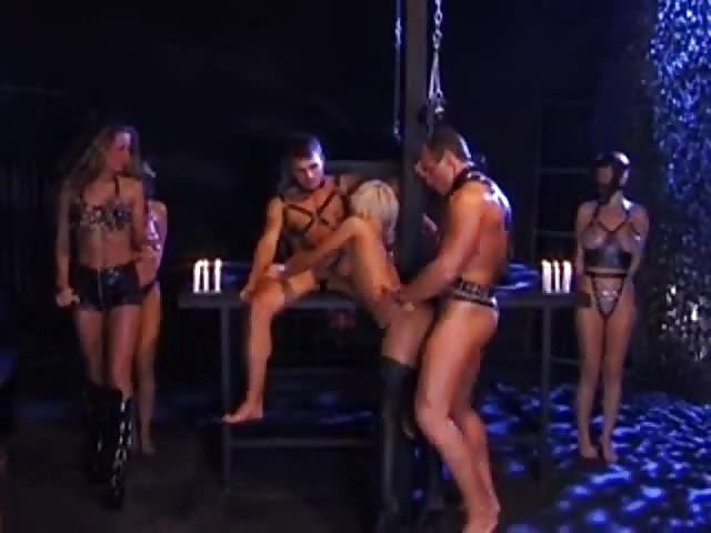 beste fetish sex bdsm søk