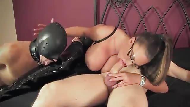 männer schwänze porno latex
