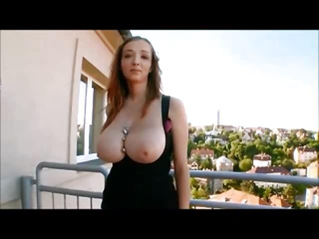 Kostenlose vollbusige porno videos