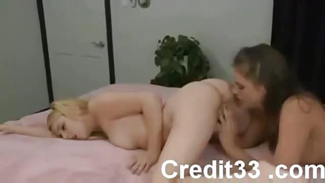 Popularne lesbijskie gwiazdy porno