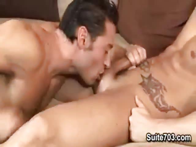 darmowe kuzyni porno gejów mama jest najlepszym porno