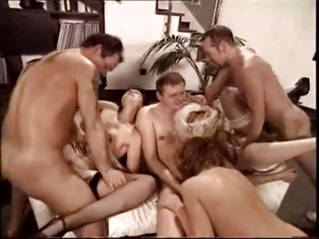 gratis boundage porno beste porno orgie