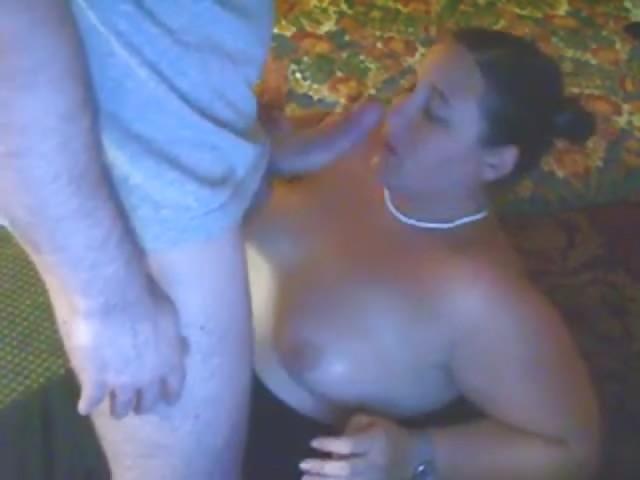 Lesbian Ass Slave Slapped