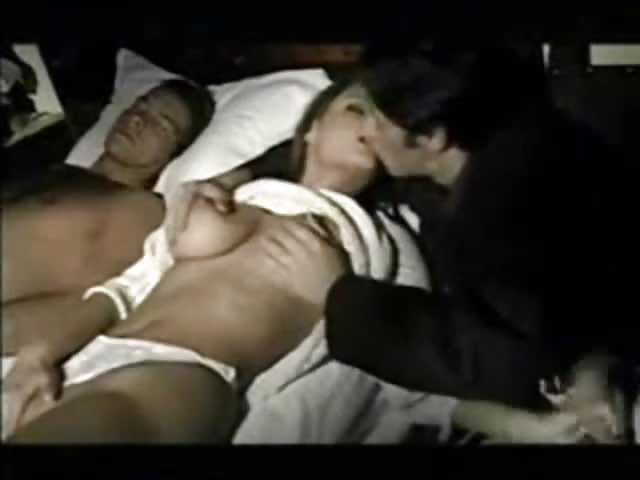 film porno gratis italiana video erotici d autore