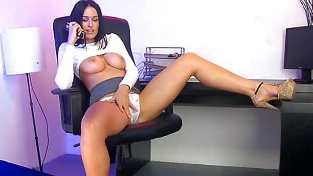 erotisches stillen kostenlose porno games