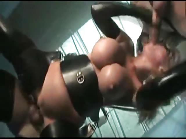 bedeutung ao sex laytex porn