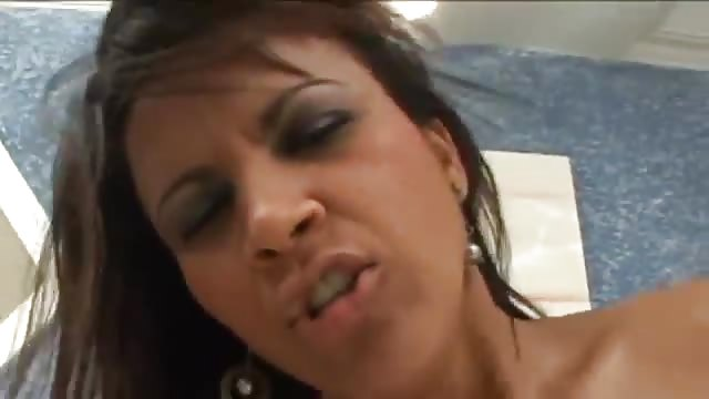 peliculas porno brasileñas pornhuub