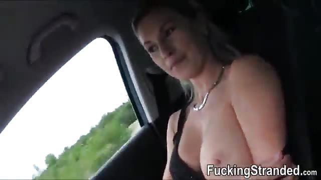 sesso ard gratis porn fratello e sorella
