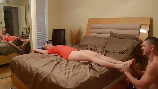 erotische massage voor haar sex fiim