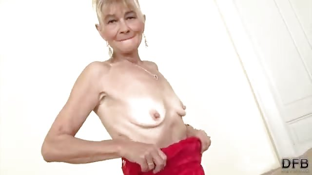 sexy latina HD porno