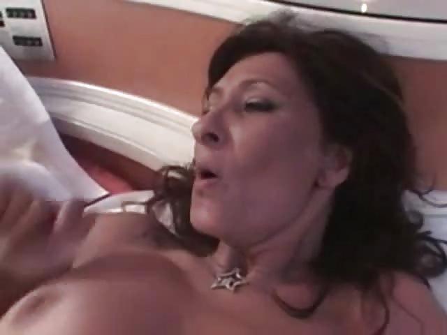 brazylijskie milfs porno ebony ogromny tyłek przejebane