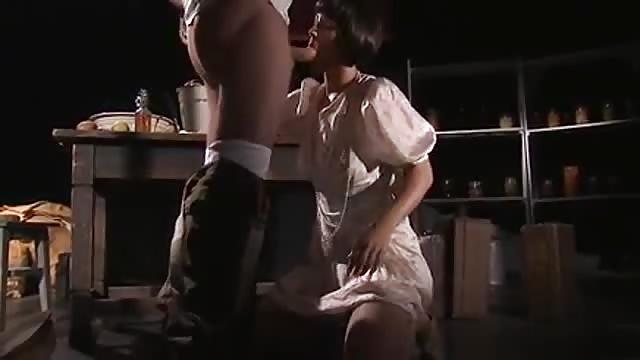 teatro porno.com