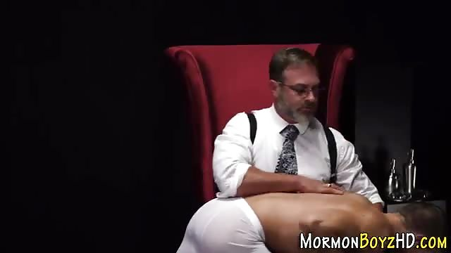 Is Mormon Soaking Sex A Real Thing