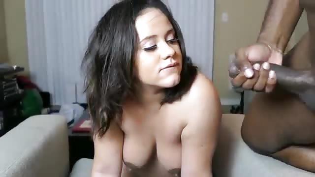 pornstars ayant lesbienne sexe