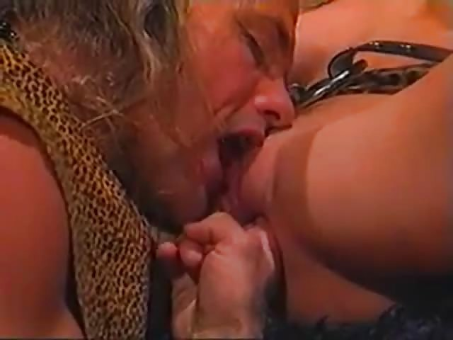 Women with clit pumped