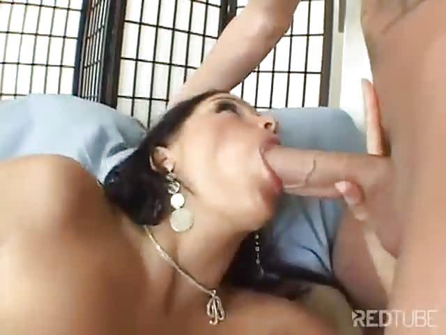 besten porno-freunde lanny barbi