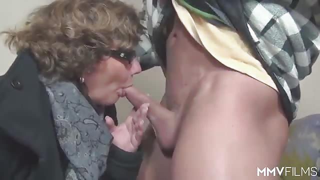 grand mere porno sexemodel vannes