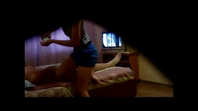 porno serie tv massaggio erotico rilassante