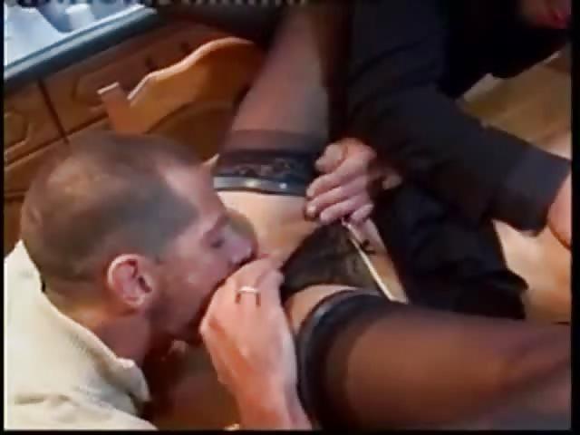 porno plan a call girl orleans