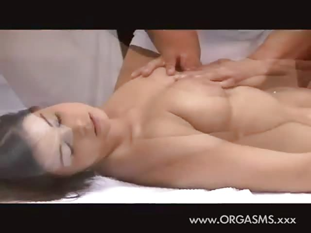 sensuele massage gelderland sex films nederlands