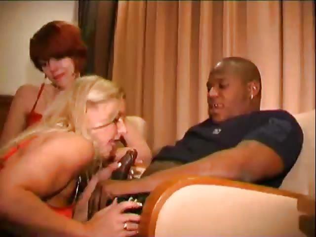 zwarte man Porn Stars