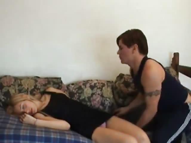 asombroso alemán sexo