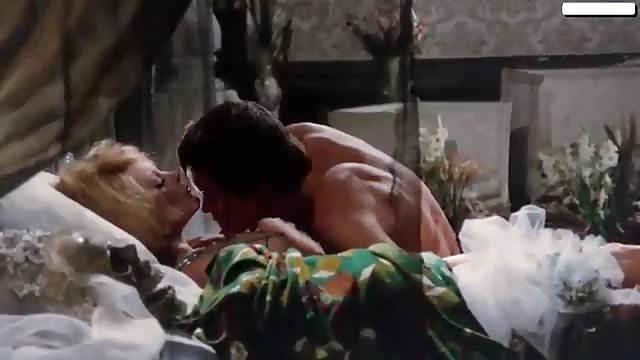 celebrities homemade sex videos free clips