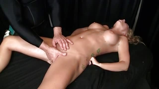 porno  francais massage erotique sauna