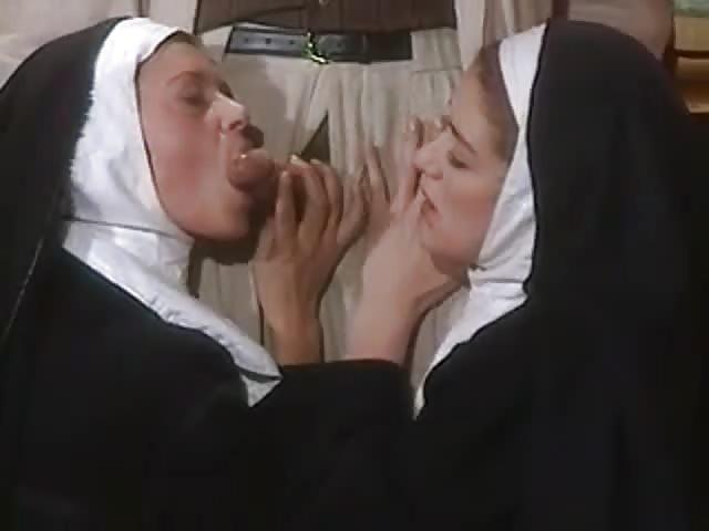 poorno francais pornodingue.fr