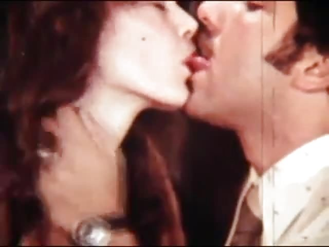 Vidos pornos gratuites de Ron Jeremy - page Les plus