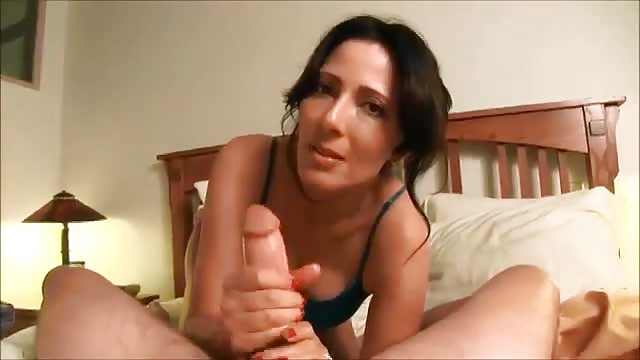 sex Pporno esel video mutter milf und sohn