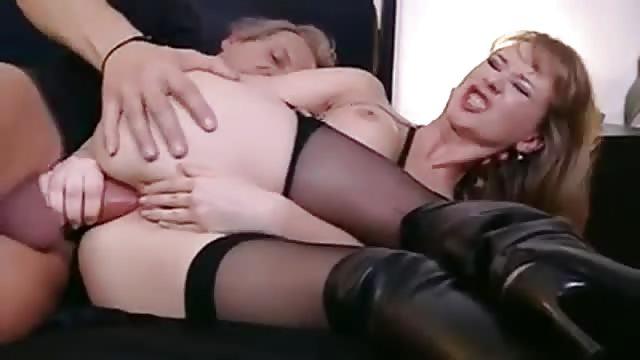 sborra porn xxx provini italiani