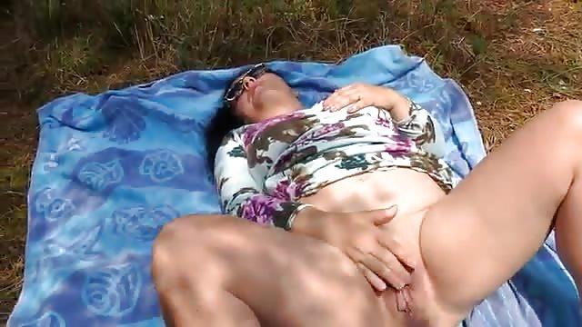 bon porno massage tantrique strasbourg