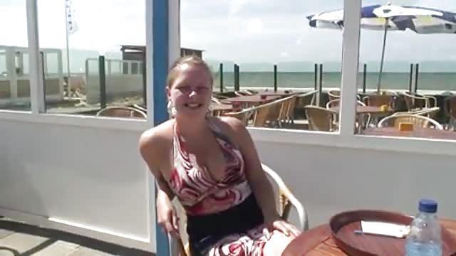 grote vette kut gratis sex vidio