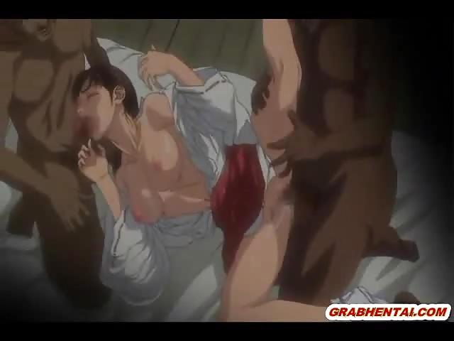 filme japanische hentai sahneschnitte bei einem heißen fick in der kuche