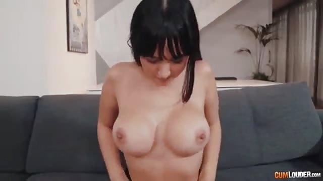 Can recommend Vrije jonge porno are