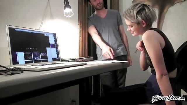 videos corto de porno gratis: