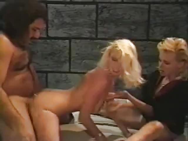 Pelicula porno orgia en el castillo Viaje Al Pasado Con Ron Jeremy Serviporno Com
