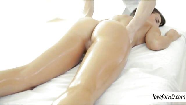 Putas colombianas culonas putas xxxl