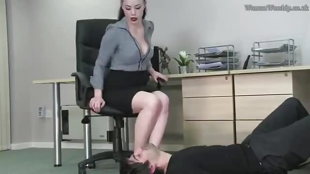 Amateur Füße Fußfetisch