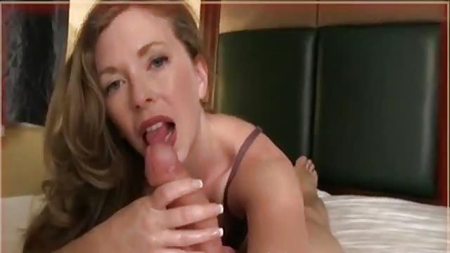 film porno tettone gratis video porno donne in calore