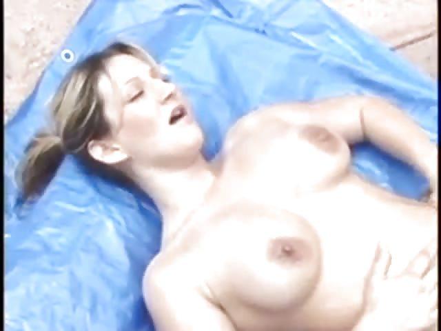 sexy bolla mozzicone porno