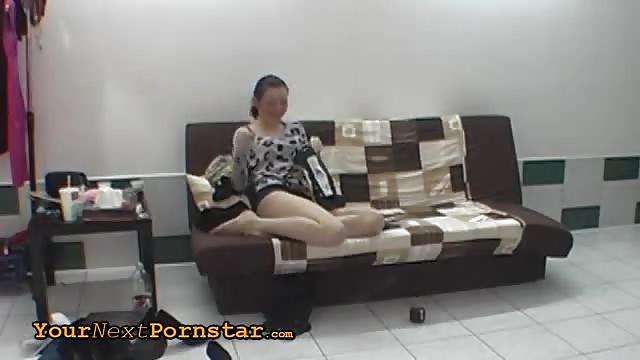 scarica porno gratis scopata da un nero