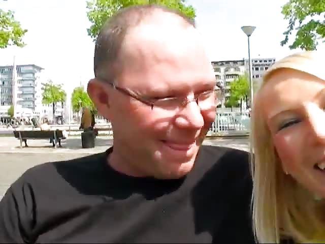 Polen sex urlaub Urlaub am