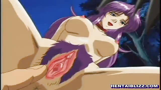 miglior video porno del mondo porno cartoni hentai