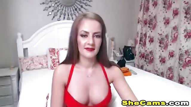 plus grand butin porno